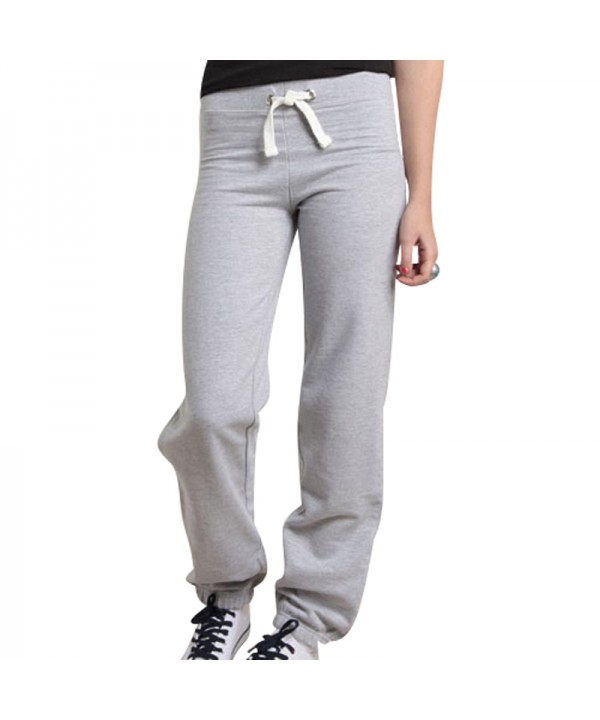 Women's Jogger Pants. Every on-trend wardrobe needs a pair of Women's Joggers from Kohl's. Women's Jogger Pants are versatile, and go great with your athleisure-inspired wardrobe!