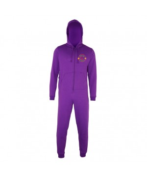 Adults Skatebase Onesie