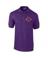 Adult Skatebase Polo Shirt